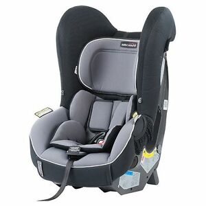 Safe N Sound Car Booster Seat