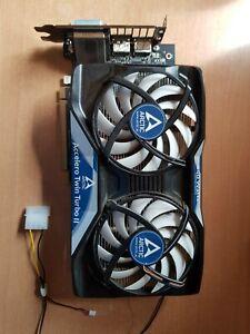 Grafikkarte Radeon RX470 8GB