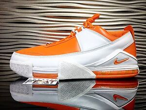 newest 5e11c a69d8 Image is loading Nike-Lebron-2-Low-HATERS-Player-Exclusive-DS-