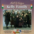 THE KELLY FAMILY : MULL OF KINTYRE / CD - TOP-ZUSTAND