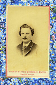 BASEBALL-PLAYER-CIVIL-WAR-SOLDIER-FROM-TX-CLAES-FORSGARD-AT-VIRGINIA-NEVADA-CDV