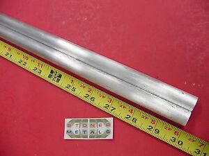 "5 Pieces 3//4/"" X 3/"" ALUMINUM 6061 FLAT BAR 5-1//4/"" long T6511 New Mill Stock Plate"
