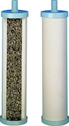 Katadyn Ceradyn céramique élément de filtre-Nettoie leur eau sans chimie