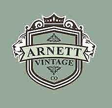 Arnett Vintage Company