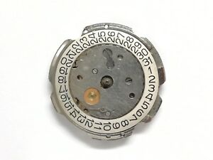 Fe B 17 Completo Detalles Reloj Jewels Cuerda De 233 Original Swiss Movimiento 89 n0PkwO