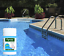 Pool-Cleaning-Tablet-100-tablets-HIGH-QUALITY-FREE-SHIPPING-BEST Indexbild 3