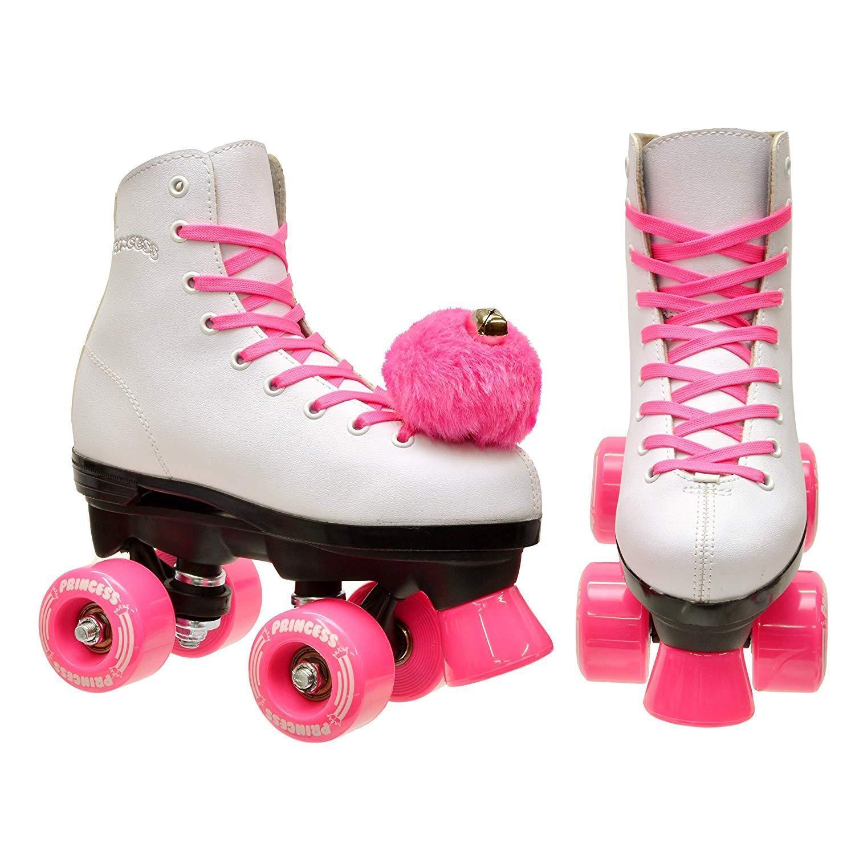 NO BOX Epic Pink Princess Size 3