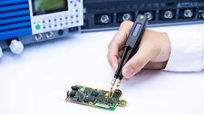 Lcr Research Elite2 Lcr Meter Aegis Protection Digital Multimeter Smd Test