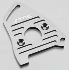 Gun Metal SPTST7490GM for Heat Sink Motor Plate