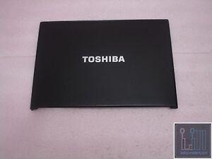Toshiba Portege R930-B Assist Windows 8 Driver Download