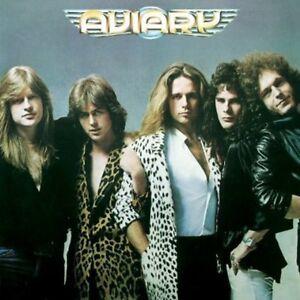 Aviary-Aviary-New-CD-Deluxe-Edition-Rmst