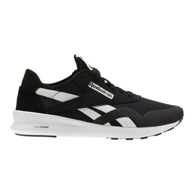 New Damenschuhe DMX Reebok CL Nylon SP DMX Damenschuhe FOAM BLACK CN3629 US 5.5 - 11.0 TAKSE 50ea5c