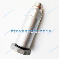 Primer Hand Fuel Pump for Mitsubishi Fuso FE FK FM FH 1987-2004 2447222126