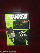 XP600 Emergency Power Pack on the GO Rechargeable NEW