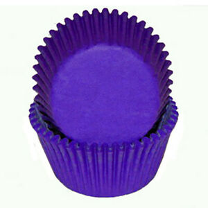 Purple-Glassine-Cupcake-Cases-or-Baking-Cups-50-Pack