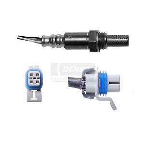 Denso Oxygen Sensor OE Style 234-4071
