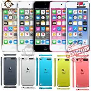 Apple-iPod-Touch-5th-Generation-16GB-32GB-64GB