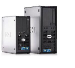 DELL-780-DESKTOP-TOWER-PC-6-GHZ-2X3-GHZ-CORE-2-DUO-250-GB-4-GB-WI-FI-WINDOWS-10