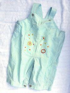 56 62 68 74 NEU in drei Farben Oilily Baby Hose mit Fuß Gr
