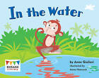 In the Water by Anne Giulieri (Paperback, 2012)