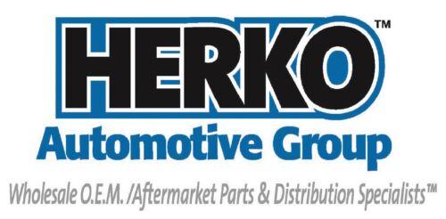 European App Fuel Pump Module Assembly Herko 361GE For VW Seat Audi 2007-2014