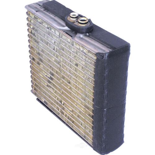 A//C Evaporator Core-Evaporator Plate Fin Front UAC EV 939504PFC