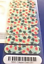 jamberry-wraps-half-sheets-A-to-C-buy-3-amp-get-1-FREE-NEW-STOCK-10-16 thumbnail 169