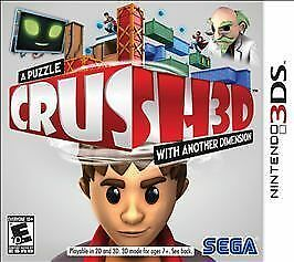 Crush3D-CRUSHED-Nintendo-3DS-2012