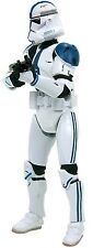 Star Wars 501st Clone Trooper Legacy Collection Action Figure