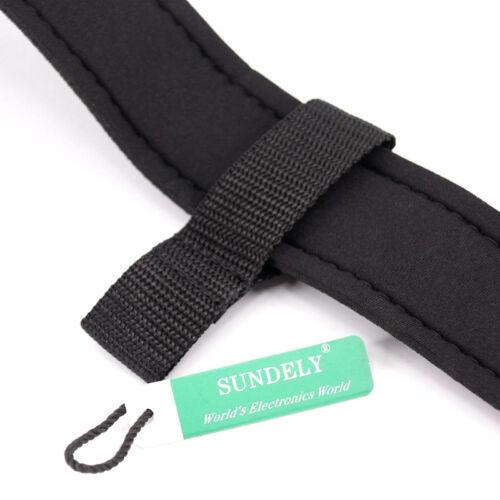 Swim Bungee Training Belt Swimming Pool Resistance Safety Leash Exerciser Tether