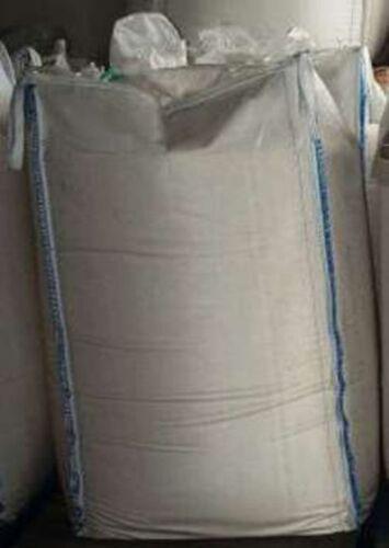☀️ 2 Stück BIG BAG 120 x 100 x 100 cm Bags BIGBAG Fibc FIBCS 1000kg Traglast