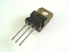STP55NF06 Transistor Mosfet 50A 60V TO-220 STM RoHS Lot de 8