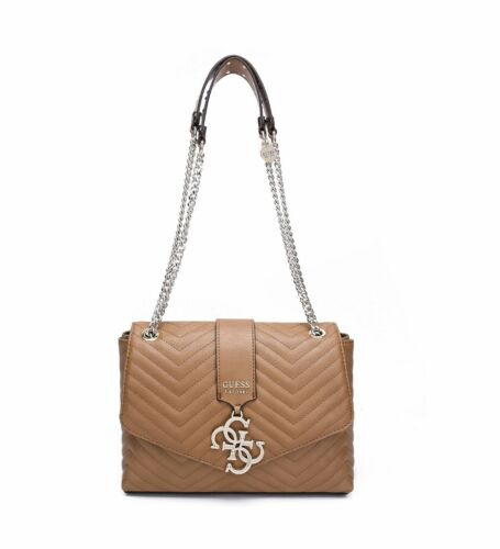 New fashion quilted shoulder bag 5 color flap package