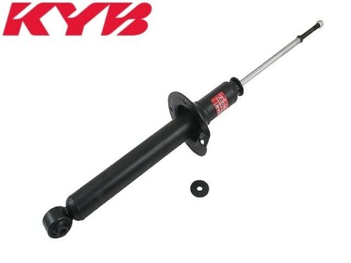 Fits Honda Accord Naturally Aspirated Rear Shock Absorber KYB Excel-G 341369