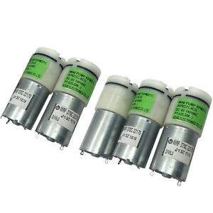 5Pcs-DC-6V-Gas-Mini-Air-Pump-Motor-for-Aquarium-Tank-Oxygen-Circulate-Durable