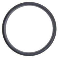 O-Ring 23,2 x 2,4 mm NBR 70 Dichtring Menge 50 Stück