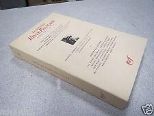 LA NOUVELLE REVUE FRANCAISE AVRIL 2002 N° 561 JUDE STEFAN IAN MC EWAN *