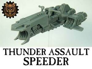 Thunder-Assault-Speeder