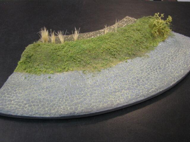 Diorama  Dijkweg  1 43