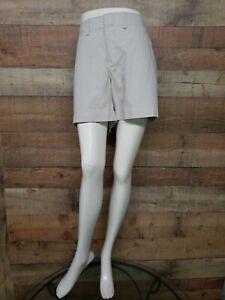 nieuw Ralph Rl tags met Shorts Lauren Classic damesmaat 4 4wYxwFgqU