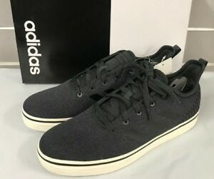 Details about ADIDAS Mens True Chill Skateboarding Sneakers Shoes DA9852 New SIZES: 8 13