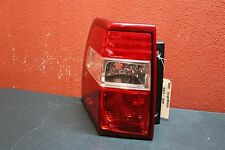 2007-2008-2009-2010-2011-2012-2013-2014 FORD EXPEDITION LEFT TAIL LIGHT