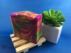 Other Bath & Body Supplies home Made Collection Here Cold Processed Soap