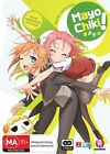 Mayo Chiki! - Series Collection (DVD, 2014, 2-Disc Set)