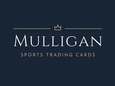 CP Mulligan Enterprises