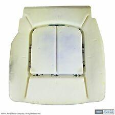 Genuine Ford Seat Cushion Pad BC3Z-25632A23-B