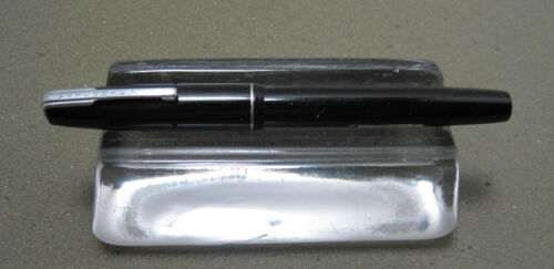 Attractive Wateman's Fountain Pen