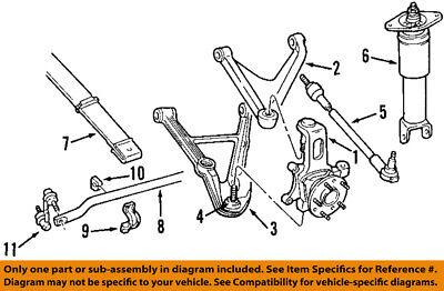 2000 C5 Corvette Engine Diagram - Wiring Diagrams ROCK