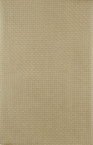 Mini Basket Weave Vinyl Flannel Back Tablecloths Various Sizes//Colors