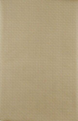 Mini Basket Weave Vinyl Flannel Back Tablecloths Various Sizes//Colors